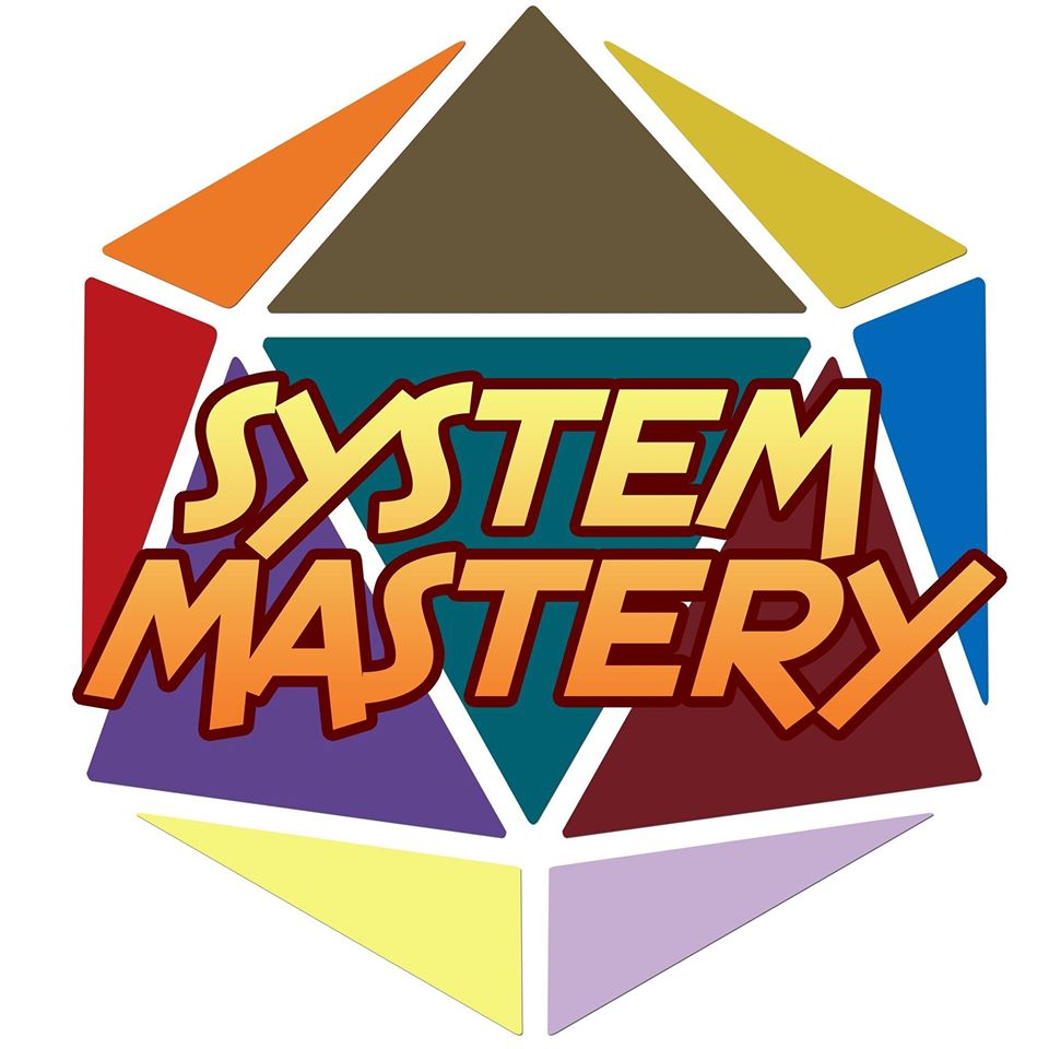 System Mastery